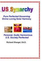 Us Synarchy