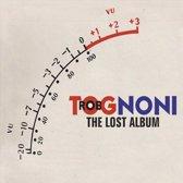 Lost Album -Digi-