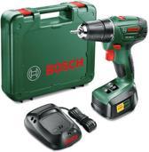 Bosch PSR 1800 LI-2 - Accuboormachine - 18 V