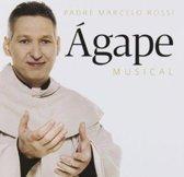 Agape Musical