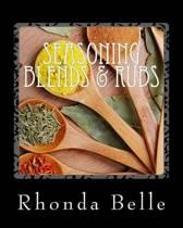 Seasoning Blends & Rubs