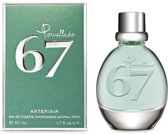 Pomellato 67 Artemisia Eau De Toilette Spray 50ml