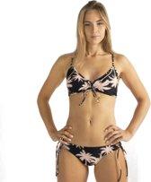 Minos - Bikini - Vrouwen - Maat 36 - Parfait Pink