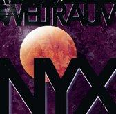 Nyx-Hq/Gatefold/Download-