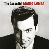 The Essential Mario Lanza