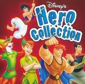 Disney's Hero Collection