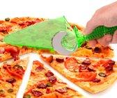 Spatula Pizzasnijder