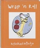 Wrap 'n Roll