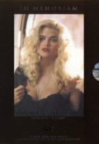Anna Nicole Smith - In Memoriam