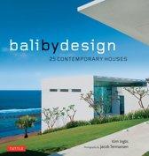 Bali By Design