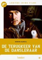 De Terugkeer Van De Dansleraar (dvd)
