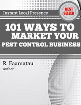 101 Ways to Market Your Pest Control Business