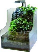 SuperFish Planty 25 Aquarium - 25L - 25 x 27 x 30 cm