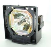 Sanyo POA-LMP17 / 610-276-3010 Projector Lamp (bevat originele NSH lamp)