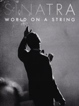 World On A String  Ltd.Ed.)