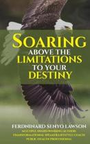 Soaring Above the Limitations to Your Destiny