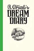 R. Crumb's Dream Diary