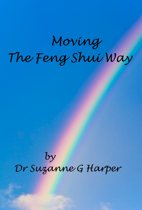 Moving The Feng Shui Way