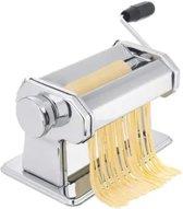 Excellent Houseware Pasta Machine