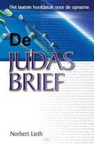 Lieth, Judasbrief