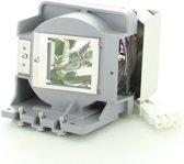 InFocus SP-LAMP-093 Projector Lamp (bevat originele P-VIP lamp)