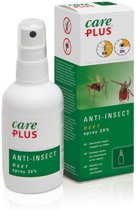 Anti-Insect Deet 30% spray 100ml
