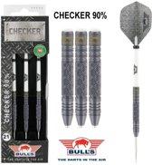 Bull's Checker - 21 gram