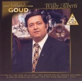 Willy Alberti-Hollands Goud