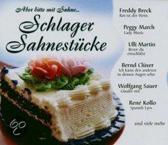 Schlager Sahnestucke 6