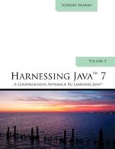 Harnessing Java 7