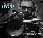 Musica Nel Cinema Di Sergio Leone