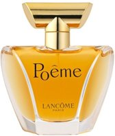 Lancome Poeme for Women - 100 ml - Eau de parfum