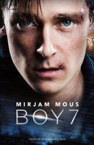 Boy 7 (filmeditie)