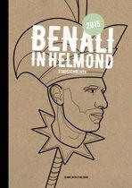 Benali in Helmond