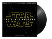 Star Wars: The Force Awakens (LP Picture Disc)