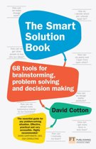 The Smart Solution Book
