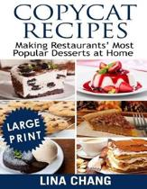 slimspirational from pizzas to pancakes lowcarb and lowcalorie recipes for a healthier slimmer you