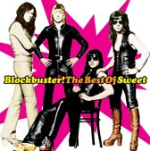 Blockbuster! The Best Of