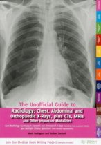 Unofficial Guide to Radiology