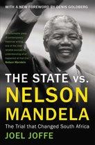The State vs. Nelson Mandela