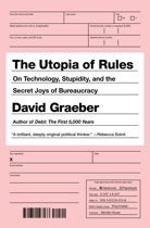 Utopia of Rules