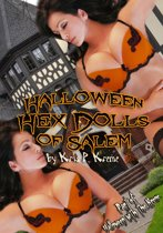 Hex Dolls of Salem