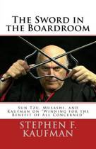 The Sword in the Boardroom