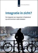 SCP-publicatie - Integratie in zicht?