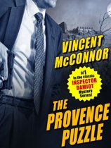 The Provence Puzzle