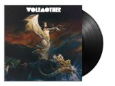 Wolfmother (LP)