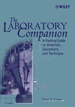 The Laboratory Companion