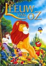 Leeuw Van Oz (dvd)
