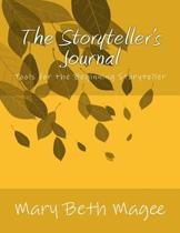 The Storyteller's Journal