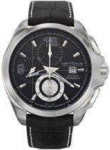 Saint Honore Mod. 874065 1NIN - Horloge